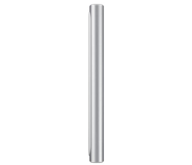 Samsung Powerbank indukcyjny 10000mAh 2A Fast Charge  - 482856 - zdjęcie 3