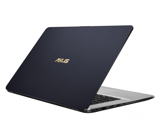ASUS VivoBook 15 R504ZA Ryzen 5/8GB/256SSD+1TB/Win10 - 473094 - zdjęcie 2