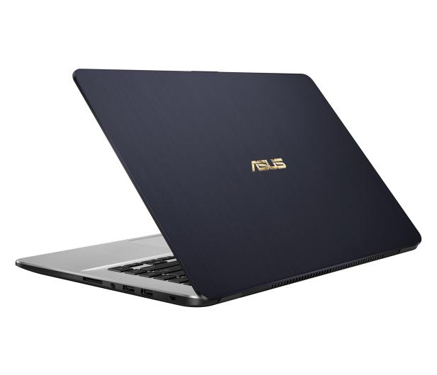 ASUS VivoBook 15 R504ZA Ryzen 5/8GB/256SSD/Win10 - 473090 - zdjęcie 3