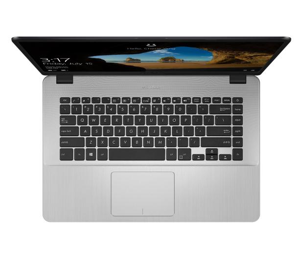 ASUS VivoBook 15 R504ZA Ryzen 5/8GB/256SSD/Win10 - 473090 - zdjęcie 4