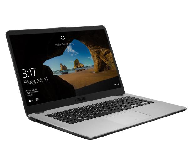 ASUS VivoBook 15 R504ZA Ryzen 5/8GB/256SSD/Win10 - 473090 - zdjęcie 5