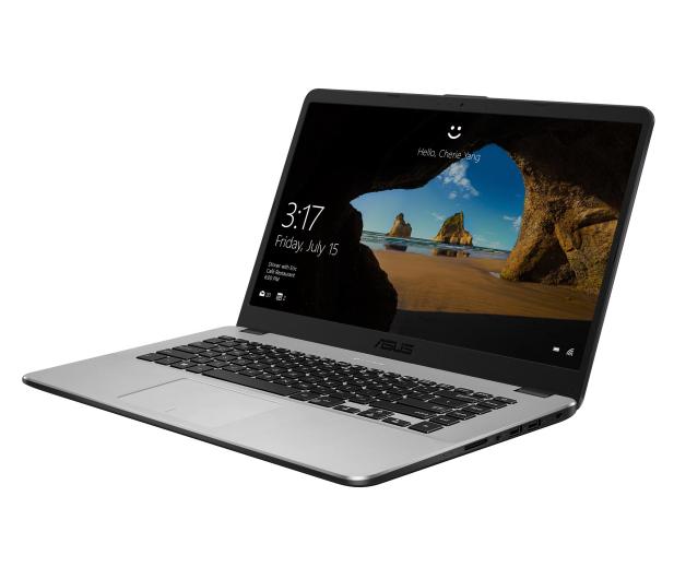 ASUS VivoBook 15 R504ZA Ryzen 5/8GB/256SSD/Win10 - 473090 - zdjęcie 6