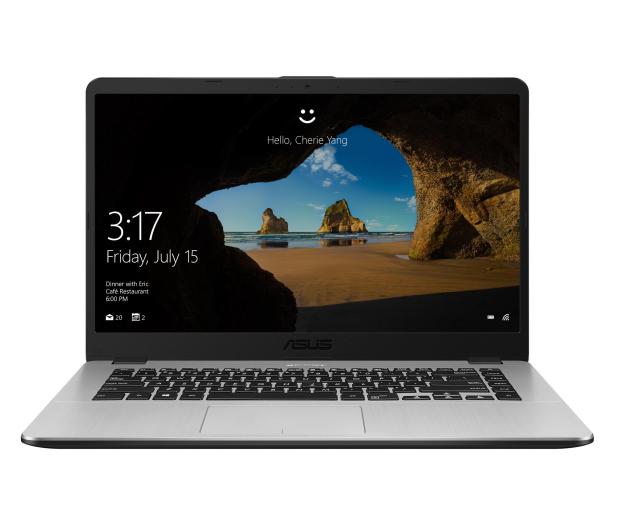 ASUS VivoBook 15 R504ZA Ryzen 5/8GB/256SSD/Win10 - 473090 - zdjęcie 7