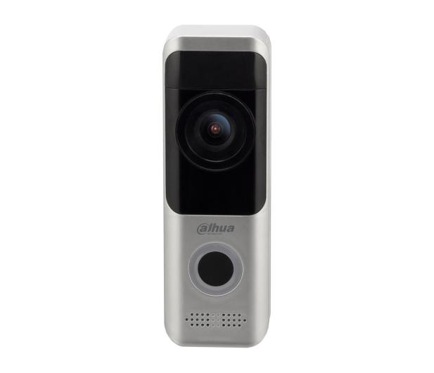Dahua DB10 Wideodomofon FullHD LED IR (dzień/noc) - 473142 - zdjęcie 2