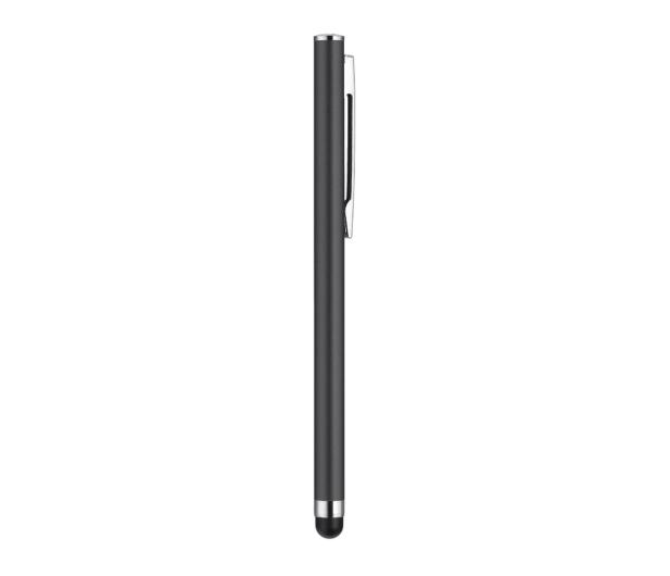 Trust High Precision Stylus Pen Black - 473590 - zdjęcie