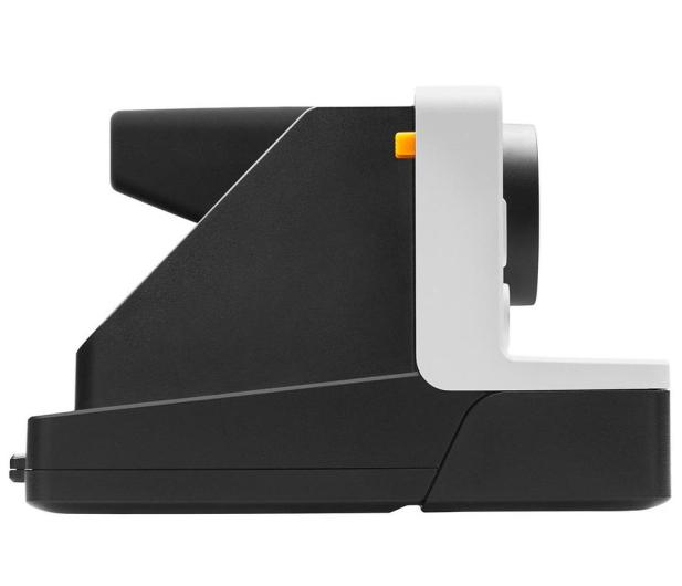 Polaroid One Step 2 VR biały - 474678 - zdjęcie 5