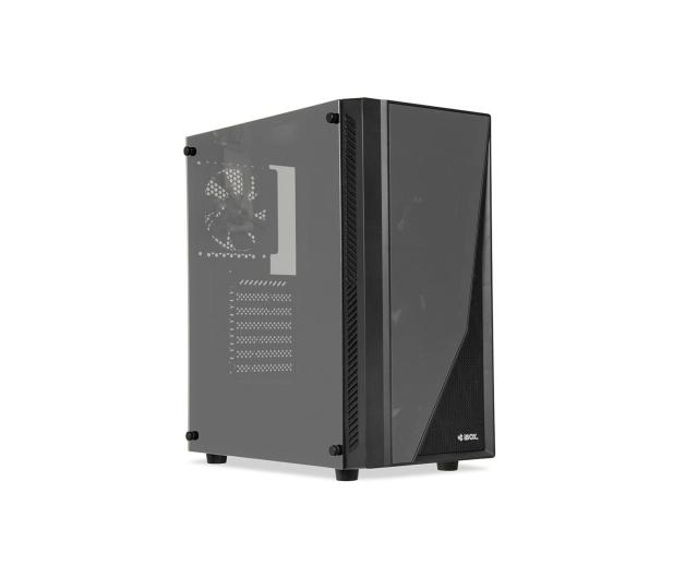 iBOX Wizard 3 - 475130 - zdjęcie