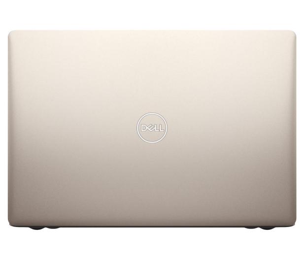 Dell Inspiron 5570 i5-8250U/8GB/240+1TB/Win10 FHD Złoty - 477686 - zdjęcie 5