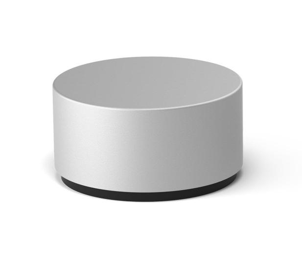 Microsoft Surface Dial - 474911 - zdjęcie
