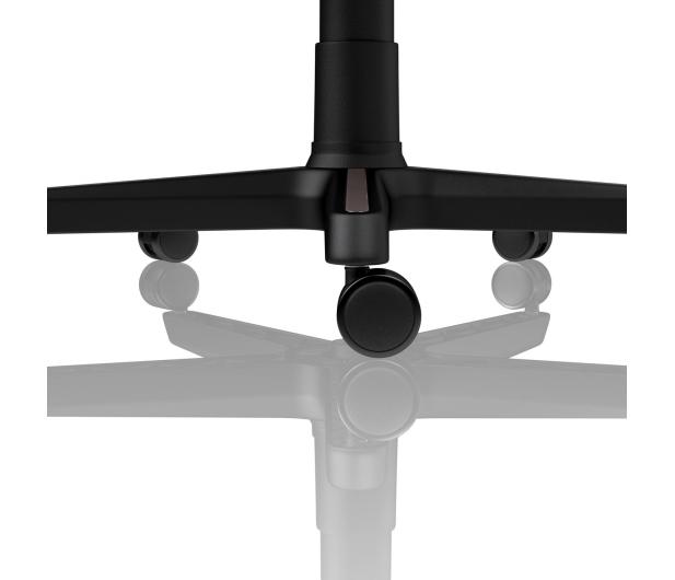Nitro Concepts S300 Urban Camo - 474277 - zdjęcie 8