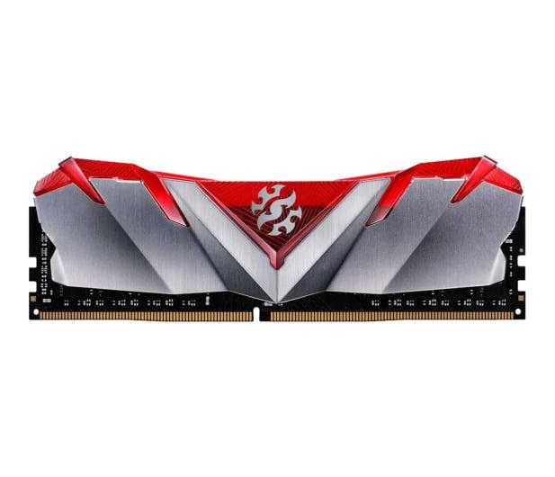 ADATA 8GB 3200MHz XPG GAMMIX D30 CL16 - 476943 - zdjęcie