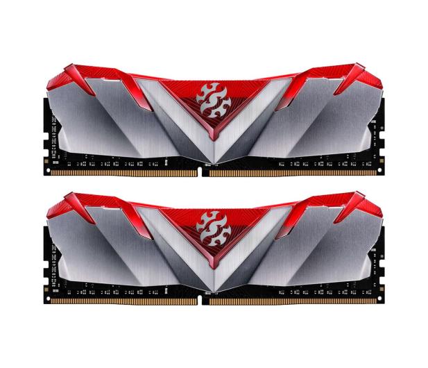 ADATA 16GB 3200MHz XPG GAMMIX D30 CL16 (2x8GB) - 476945 - zdjęcie