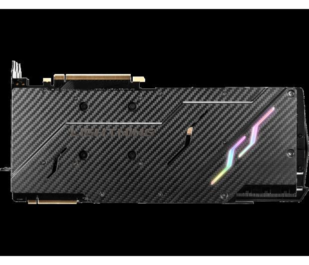 MSI GeForce RTX 2080 Ti LIGHTNING Z 11GB GDDR6  - 477282 - zdjęcie 5