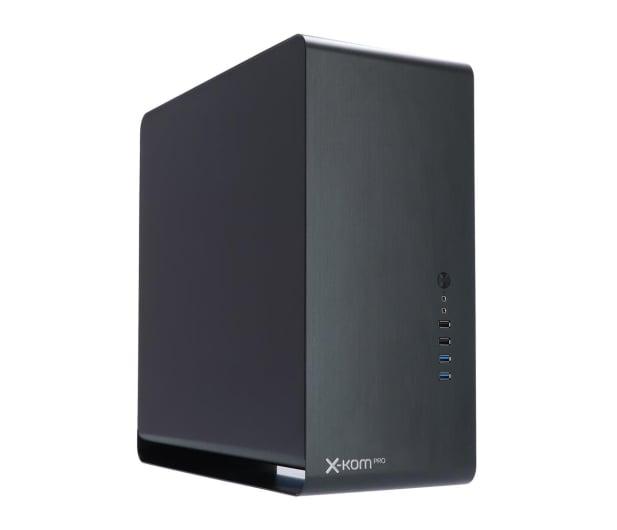 x-kom PRO i7-9700K/64GB/250+2TB/W10PX/P2000 - 467788 - zdjęcie