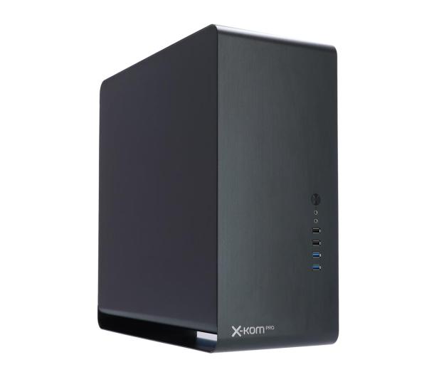 x-kom PRO i9-9900K/32GB/250+2TB/P400 - 476205 - zdjęcie