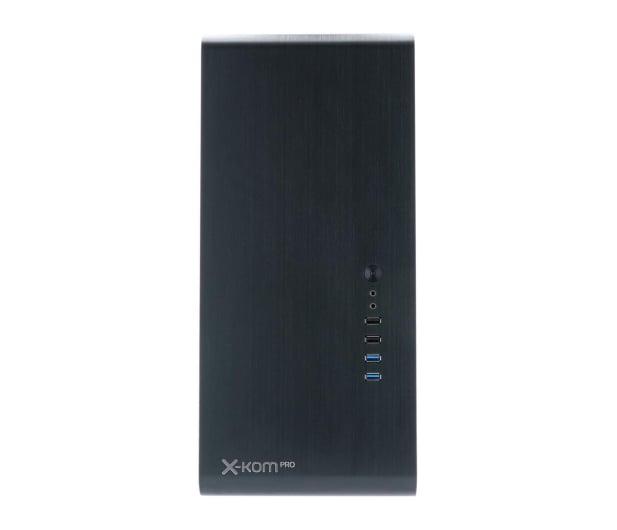 x-kom PRO i7-9700K/64GB/250+2TB/W10PX/P2000 - 467788 - zdjęcie 2