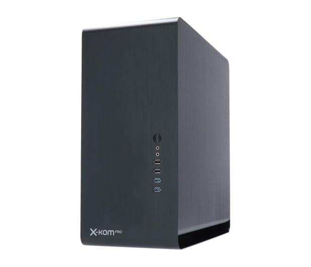 x-kom PRO i9-9940X/32GB/250+500+2TB/2xRTX2080 - 490575 - zdjęcie 3