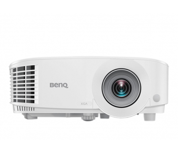 BenQ MX731 DLP - 475084 - zdjęcie