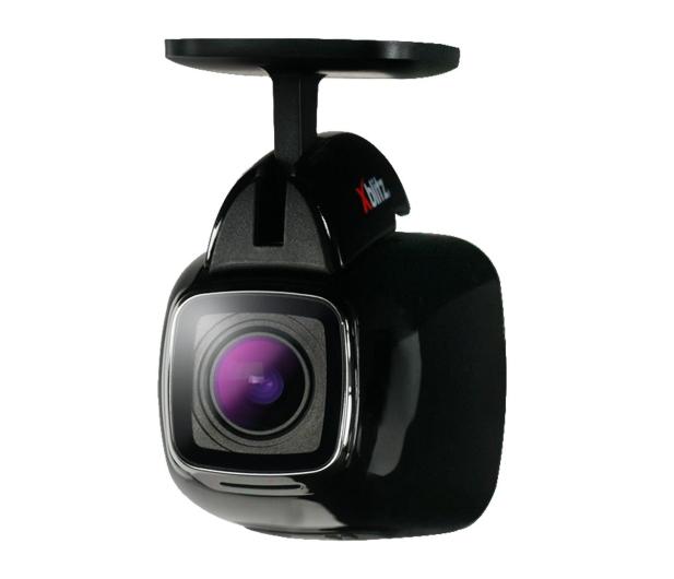 """Xblitz Professional P500 Full HD/1,5""""/150 - 322020 - zdjęcie"""