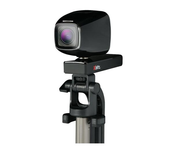 """Xblitz Professional P500 Full HD/1,5""""/150 - 322020 - zdjęcie 6"""