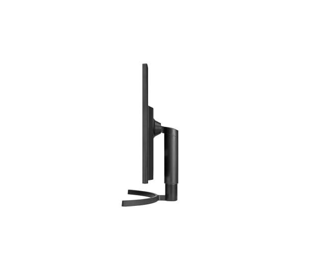 LG 32UK550-B 4K - 475638 - zdjęcie 4