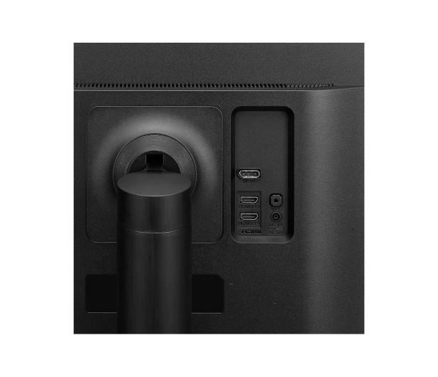 LG 32UK550-B 4K - 475638 - zdjęcie 7