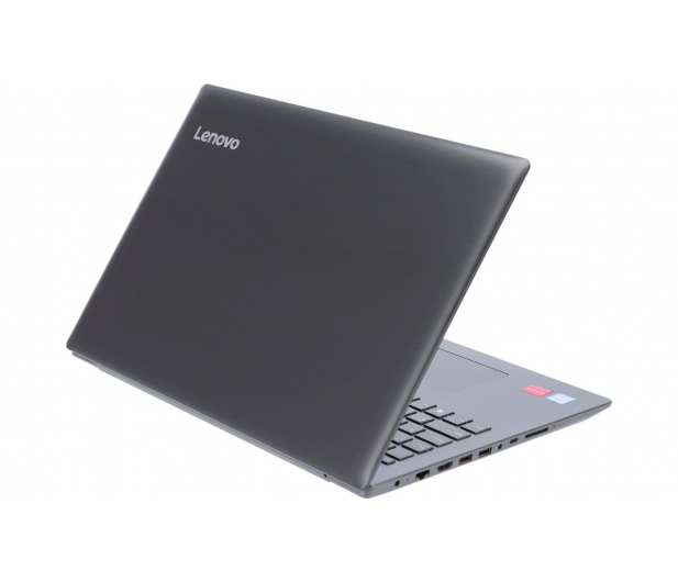Lenovo Ideapad 330-15 i3-8130U/4GB/2TB M530 - 461781 - zdjęcie 5