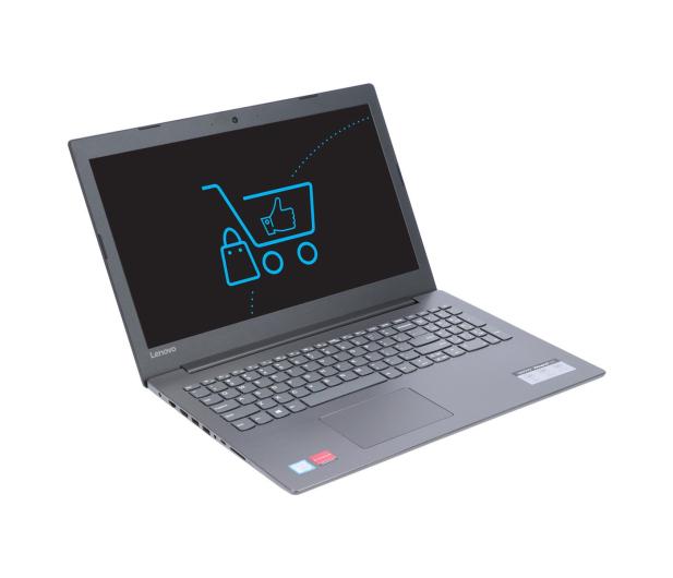 Lenovo Ideapad 330-15 i3-8130U/4GB/2TB M530 - 461781 - zdjęcie 8