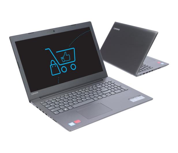 Lenovo Ideapad 330-15 i3-8130U/4GB/2TB M530 - 461781 - zdjęcie