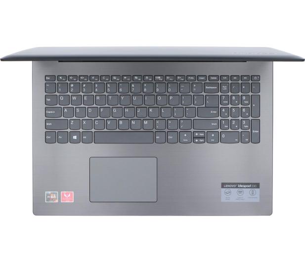 Lenovo Ideapad 330-15 Ryzen 3/8GB/240/Win10  - 466407 - zdjęcie 4