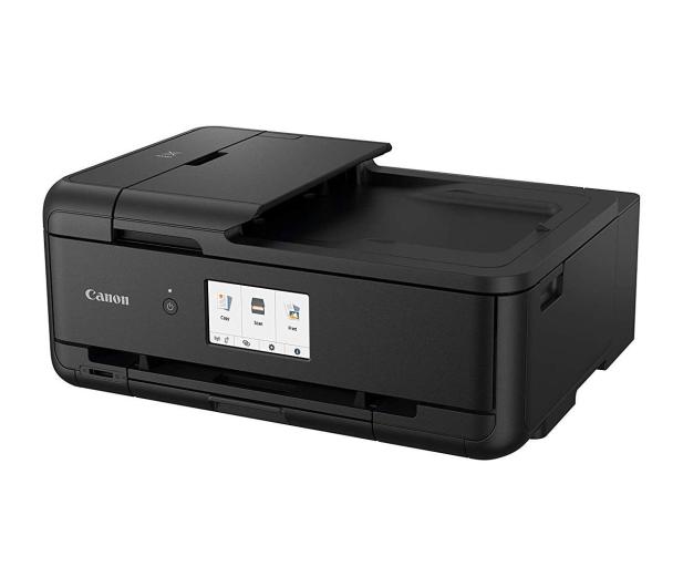 Canon Pixma TS9550 - 472321 - zdjęcie 2