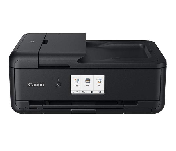 Canon Pixma TS9550 - 472321 - zdjęcie