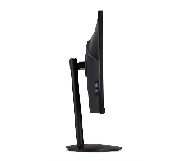 Acer Nitro XV272UPBMIIPRZX czarny HDR400 - 389412 - zdjęcie 8