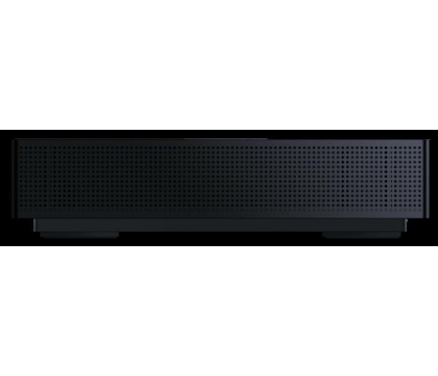 Razer Sila Gaming (3000Mb/s a/b/g/n/ac, 2xUSB) - 475497 - zdjęcie 3