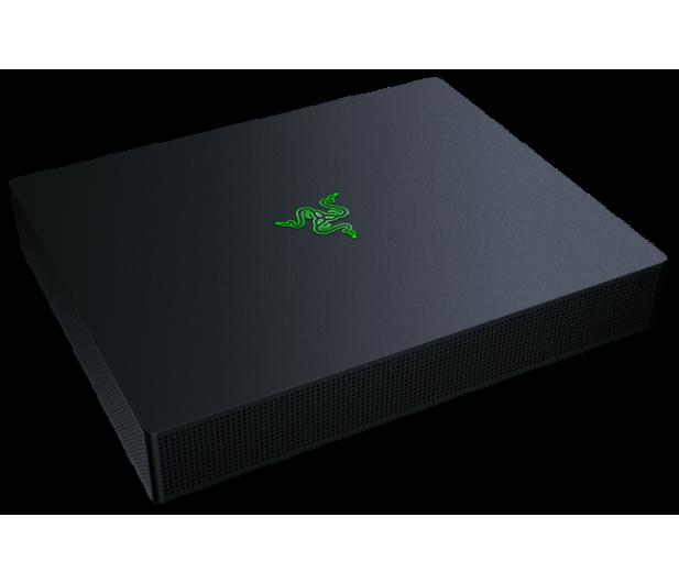 Razer Sila Gaming (3000Mb/s a/b/g/n/ac, 2xUSB) - 475497 - zdjęcie 2