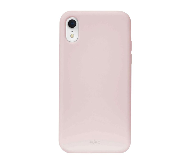 Cover Icon iPhone Xr  Puro