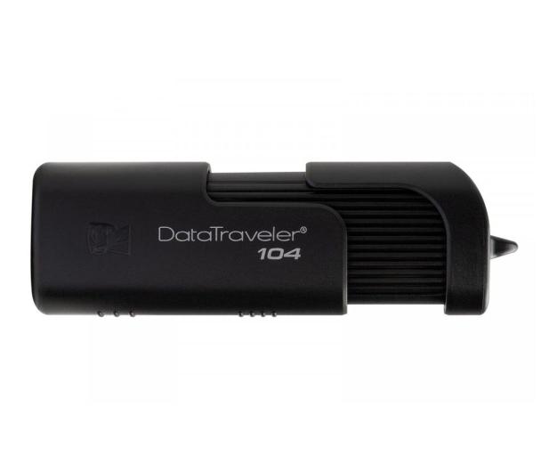 Kingston 32GB DataTraveler 104 (USB 2.0) - 478181 - zdjęcie