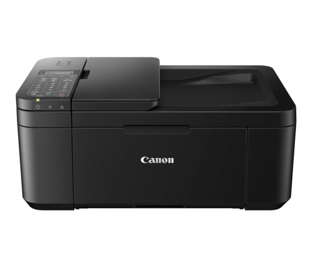 Canon Pixma TR4550  - 472339 - zdjęcie