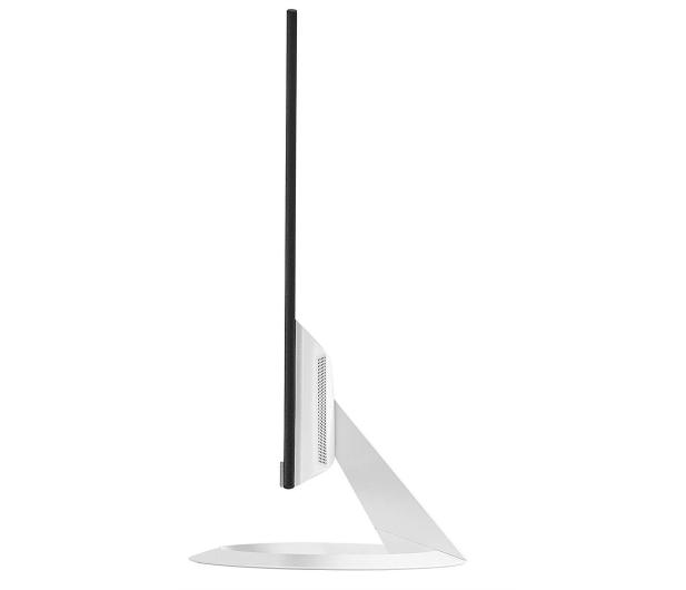 ASUS VZ249HE-W Ultra-Slim  - 478218 - zdjęcie 5