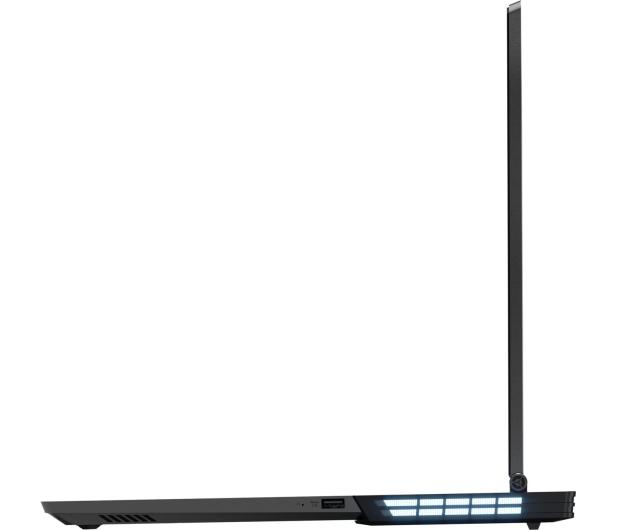Lenovo Legion Y740-17 i7-8750H/16GB/512/Win10 RTX2060 - 478086 - zdjęcie 11