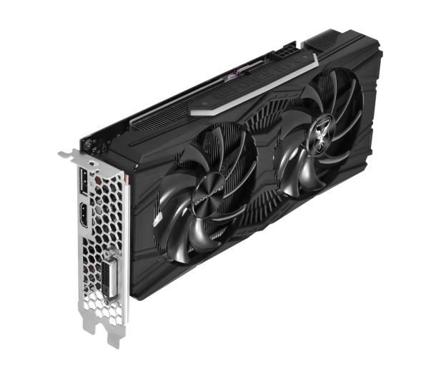 Gainward GeForce RTX 2060 Phoenix 6GB GDDR6  - 475831 - zdjęcie 4