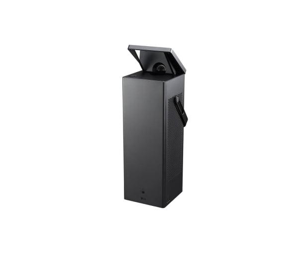 LG HU80KS Laser 4K  - 508205 - zdjęcie