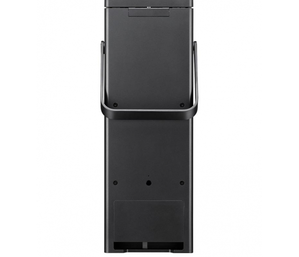 LG HU80KS Laser 4K  - 508205 - zdjęcie 5