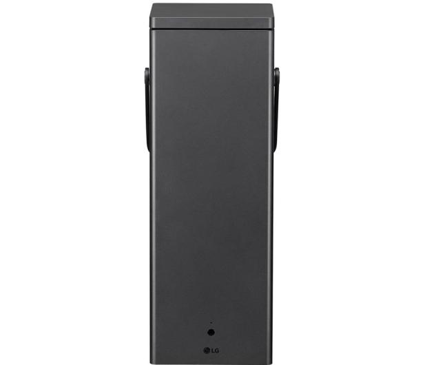 LG HU80KS Laser 4K  - 508205 - zdjęcie 4