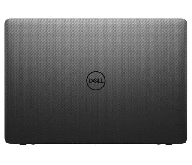 Dell Vostro 3580 i5-8265U/16GB/480+1TB/Win10Pro FHD  - 487169 - zdjęcie 9