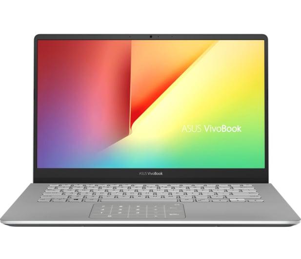 ASUS VivoBook S14 S430FN i5-8265U/8GB/480/Win10 - 493811 - zdjęcie 2