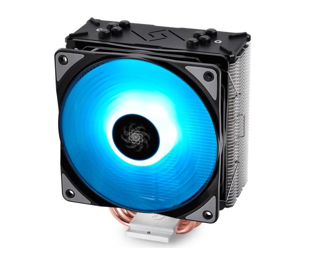 Deepcool Gammaxx GTE 120mm - 484096 - zdjęcie