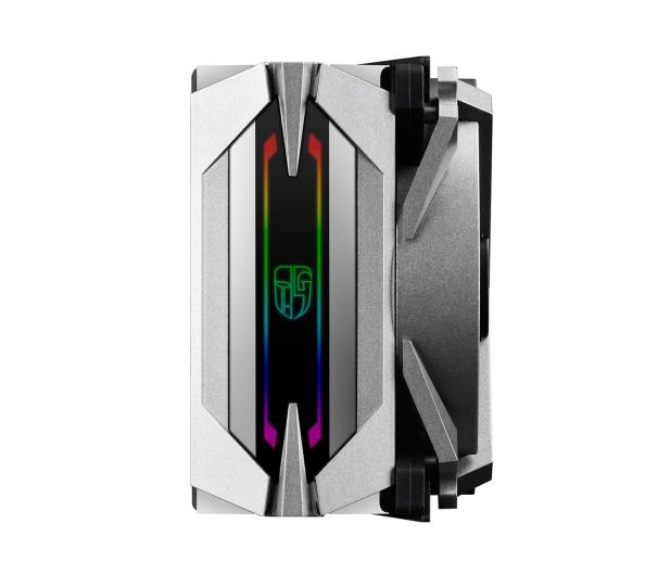 Deepcool FRYZEN RGB 120mm - 484089 - zdjęcie 4
