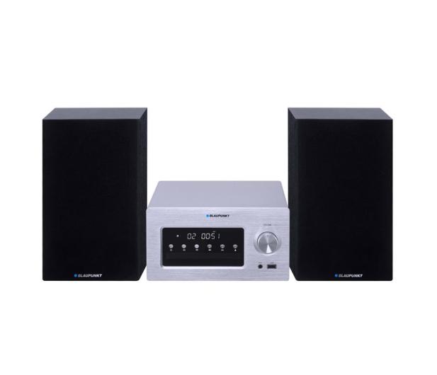 Blaupunkt MS70BT Bluetooth  - 483435 - zdjęcie
