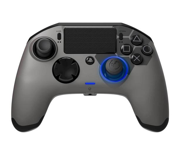 Nacon PlayStation 4  Revolution V2 RIG - 483872 - zdjęcie
